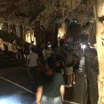 Ảnh về Cueva de Nerja