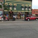 Billede af Tavern Restaurant