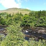 Photo of Falls of Dochart