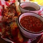 Foto de Lumpy's Bar & Grill