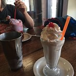 Photo of Annies Soda Saloon & Cafe