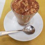 HB Cafe Foto