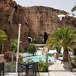 Photo of Restaurant Balague