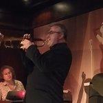 Bilde fra Berts Jazz Bar