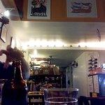 Café do Alto e suas luzes e curiosidades