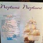 Galeone Neptuneの写真