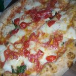 Foto van Pizzeria Ai Galli