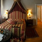 Gambar Alchymist Prague Castle Suites