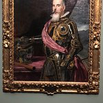 Foto de Museu do Prado