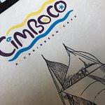Foto de Cimboco