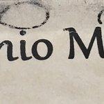 صورة فوتوغرافية لـ Ristorante Vecchio Mulino