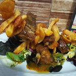 Photo of Bar Restaurante L'Orangier - Desayunos & Tapas