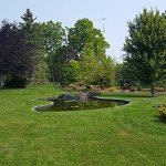 Foto de West of the Lake Gardens