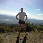 Photo of Mount Pelion