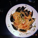 Photo of Il ristorantino italiano da michelangelo