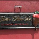 Photo of Better Than Sex - A Dessert Restaurant