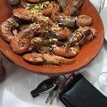 Restaurante Mira Freita照片
