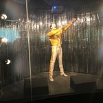 Photo of Madame Tussauds Amsterdam