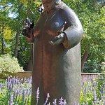 Foto de Toledo Botanical Garden