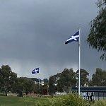 Foto de Museum of Australian Democracy at Eureka