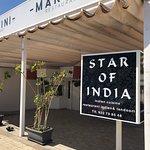 Bilde fra Star of India Tenerife