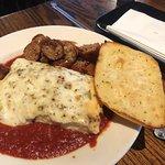 Foto de Old Chicago Pizza