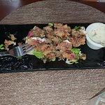 Foto di Restaurante Pizzeria La Bruschetta