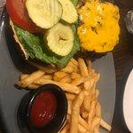 صورة فوتوغرافية لـ Brunch Restaurant