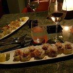 Photo de CE LA VI Restaurant