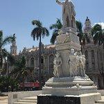 Havana 60 - Classic Cars Tours Foto