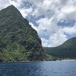 Kieran Yacht Services Photo