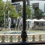 Imagen de La Piazza the Grove