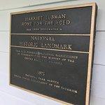 Harriet Tubman Home照片