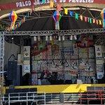 ภาพถ่ายของ Feira de Sao Cristovao