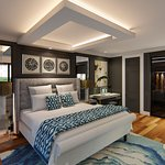 Stonehill Suites Photo