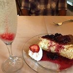 Foto Osprey Point Restaurant