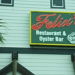 Felix's Restaurant & Oyster Bar