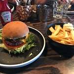 Bodø Burger