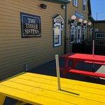 Photo of The Three Sisters Pub