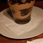 Photo of Dakota SteakHouse & Bar