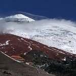 صورة فوتوغرافية لـ Cotopaxi National Park