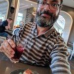 Billede af Riva Italian Restaurant