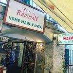 Photo de Pizzeria Kristian