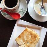 Nanyang Old Coffeeの写真