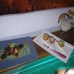 Foto de Mirador Gastro Bar