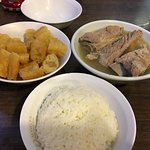 Photo of Song Fa Bak Kut Teh, Chinatown Point