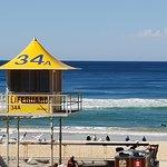 Bild från Hurricane's Grill Surfers Paradise