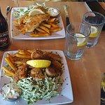 Фотография Local Ocean Seafoods