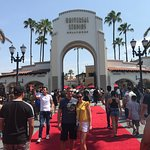 Foto de Universal Studios Hollywood