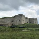 Fort Trumbull State Parkの写真
